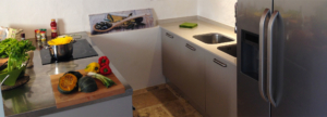 APG Lisidor cucina
